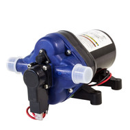 Artis PDS3B-130-1260E RV Fresh Water Pump