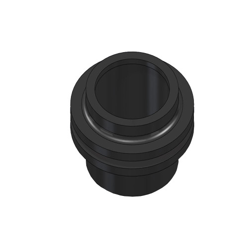 Quot flex rv holding tank fitting parts nation