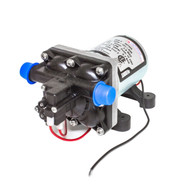 SHURflo RV Water Pump