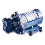 Shurflo Water Pump 2088-453-444