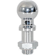 Pintle Ball - 2In