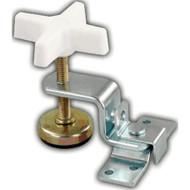Fold-Out Bunk Clamp Zinc
