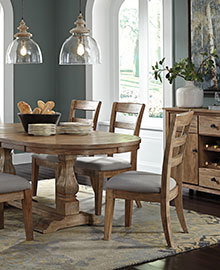 Dining Room Sets Tables