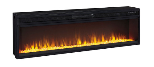 the entertainment accessories wide fireplace insert sold at spokane rh spokanefurniture com gas fireplace inserts spokane washington wood fireplace inserts spokane