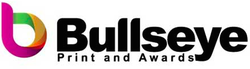 Bullseye Awards and Garments Ltd