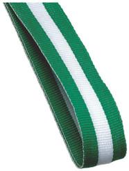 22mm Medal Ribbon - TW18-128-T.4212