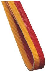 10mm Medal Ribbon - TW18-129-T.4208
