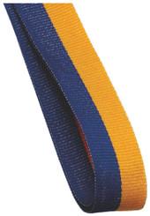 22mm Medal Ribbon - TW18-128-T.2935