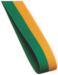22mm Medal Ribbon - TW18-128-T.2936