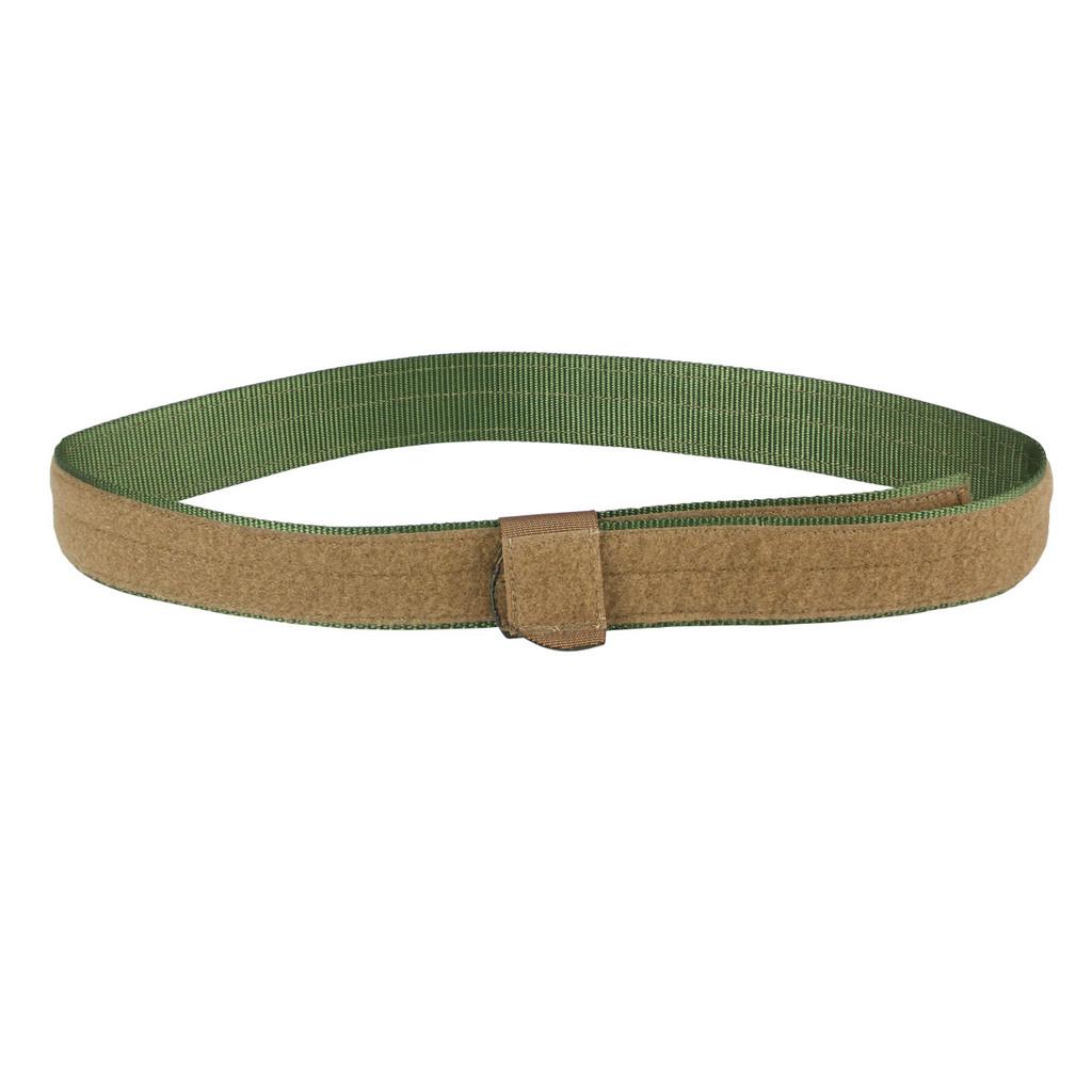 Base Belt - Olive Drab