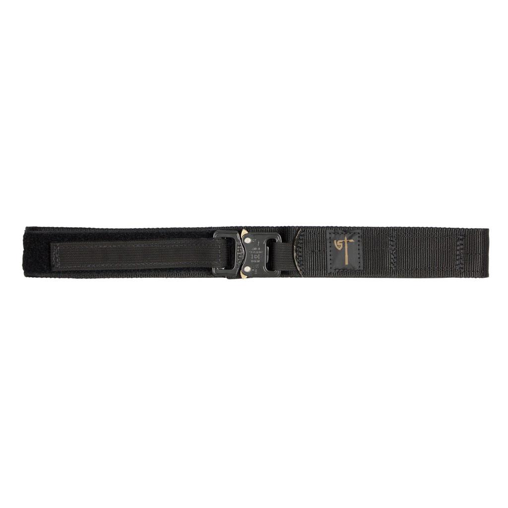 Covert Belt - Black