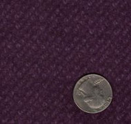"Maywood Studios ""Woolies Flannel"" Boucle' Purple"