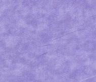 "108"" Galaxy ""Textured Solid"" Purple"
