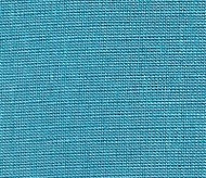 "Springs Industries ""Quilter's Solids"" Capri Blue"