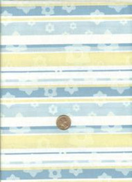 "Windham Fabrics ""Contemporary Charm"""