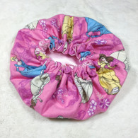 Your Majesty Disney Princess Satin Bonnet