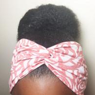 Thorns Turban Headband