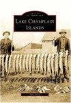 History of the Lake Champlain Islands