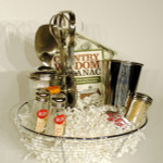 Kitchen Classics Gift Box -9 of our most famous utensils