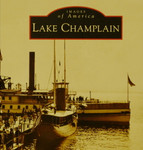 Lake Champlain - Images of America