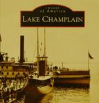 Lake Champlain - Images of America