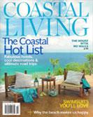 coastal-livingfeb2013.jpg