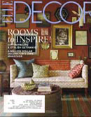 elledecor-dec2012.jpg