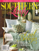 south-lady-cover.jpg