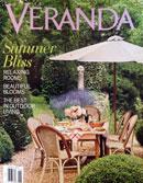veranda-cover.jpg