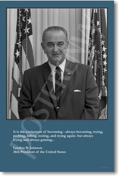 lyndon b johnson and literacy tests essay How have voting rights changed in the lyndon b johnson signed the voting rights act, which eliminated poll taxes and literacy tests and established.