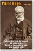Victor Hugo 2