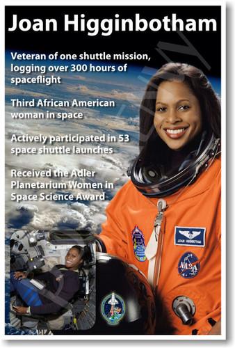 joan the astronaut - photo #16