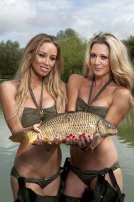 hot-girls-fishing-15-266x400.jpg