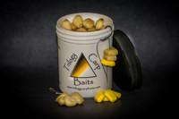 Signature Series: Brendan's Bumble Berry Tournament Corn-6 oz.