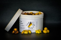 NEW!! Signature Series: Brian's Mango Mussel-8 oz. Ultimate Bait Combo