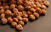 Raw Tiger Nuts-1 lb.