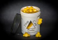 """NEW PRODUCT!!  Sweet Corn """"Bananise""""-4 oz."""