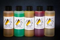 Signature Series: Austin's Primo Pineapple Flavor 4oz.