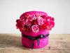 Rose Sundae Small