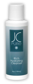 Rich Hydrating Cleanser