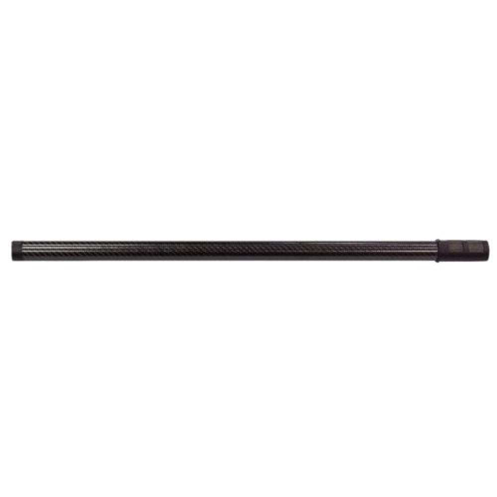 GPZ Middle Shaft