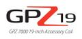 """GPZ 19"""" Coil"""