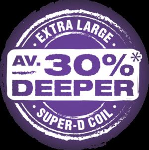 gpz-19-30-percent-deeper-badge-en.png