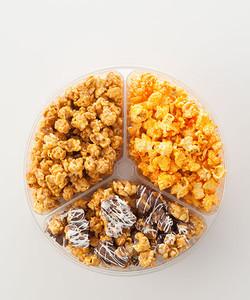 Favorites Corn