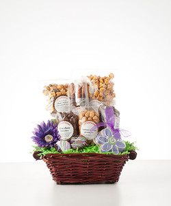 $50 Sampler Basket