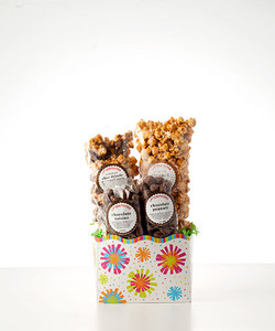 All Occasion Basket Box
