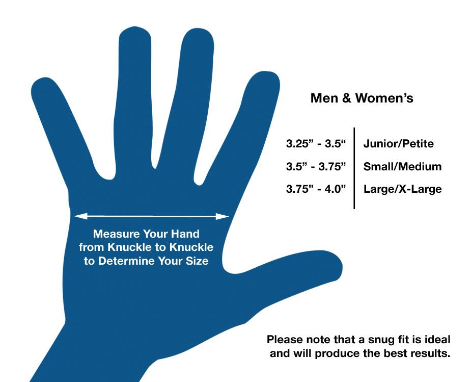 magnet-glove-sizing.jpg