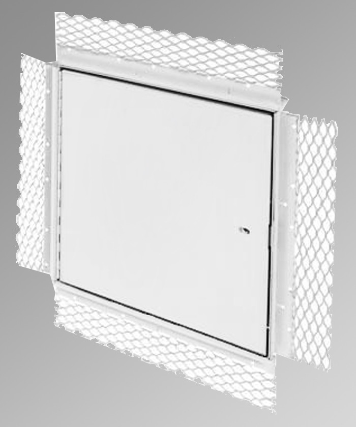 8 Quot X 8 Quot Fire Rated Un Insulated Access Door With Plaster