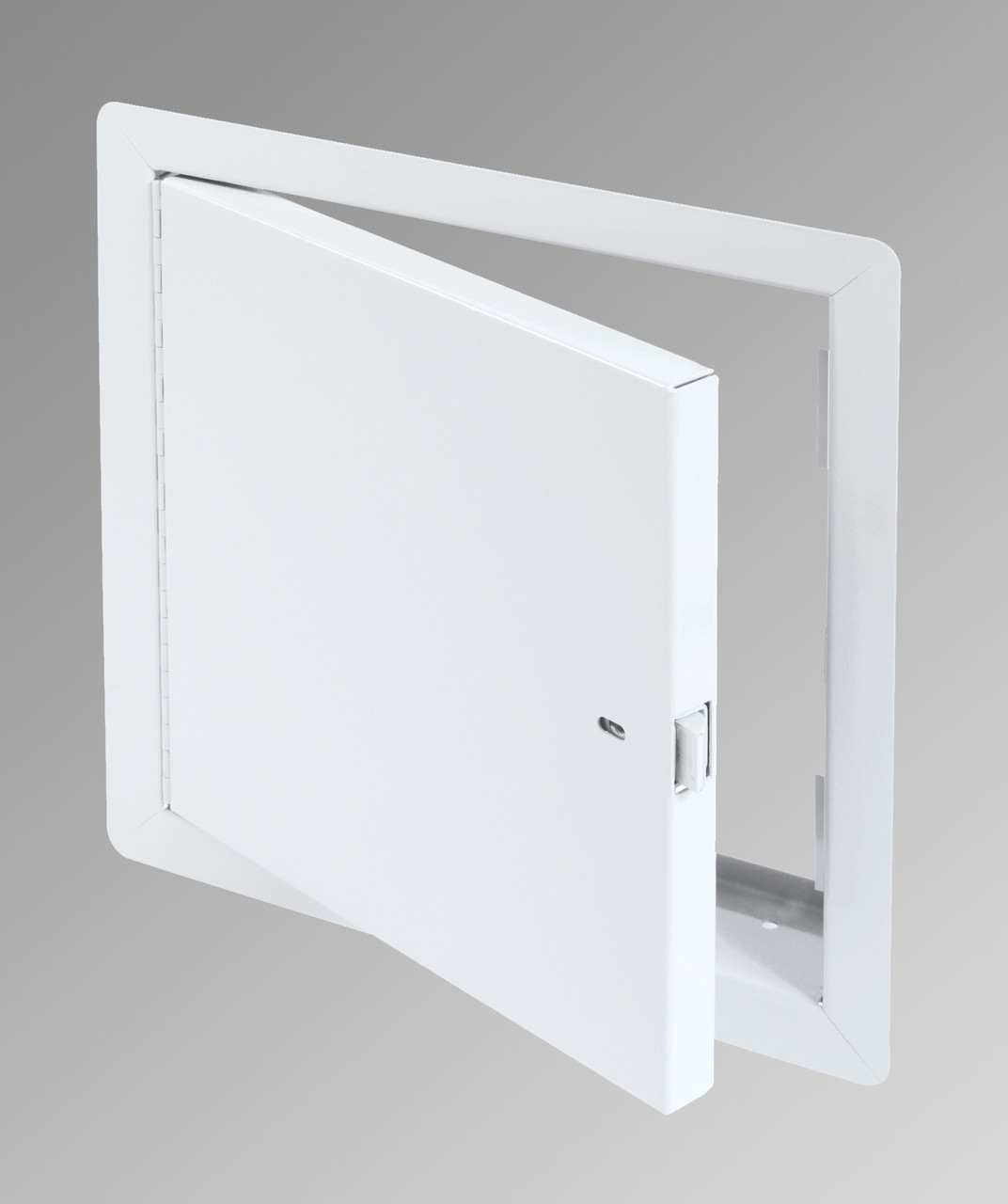 24 Quot X 24 Quot Fire Rated Un Insulated Access Door With