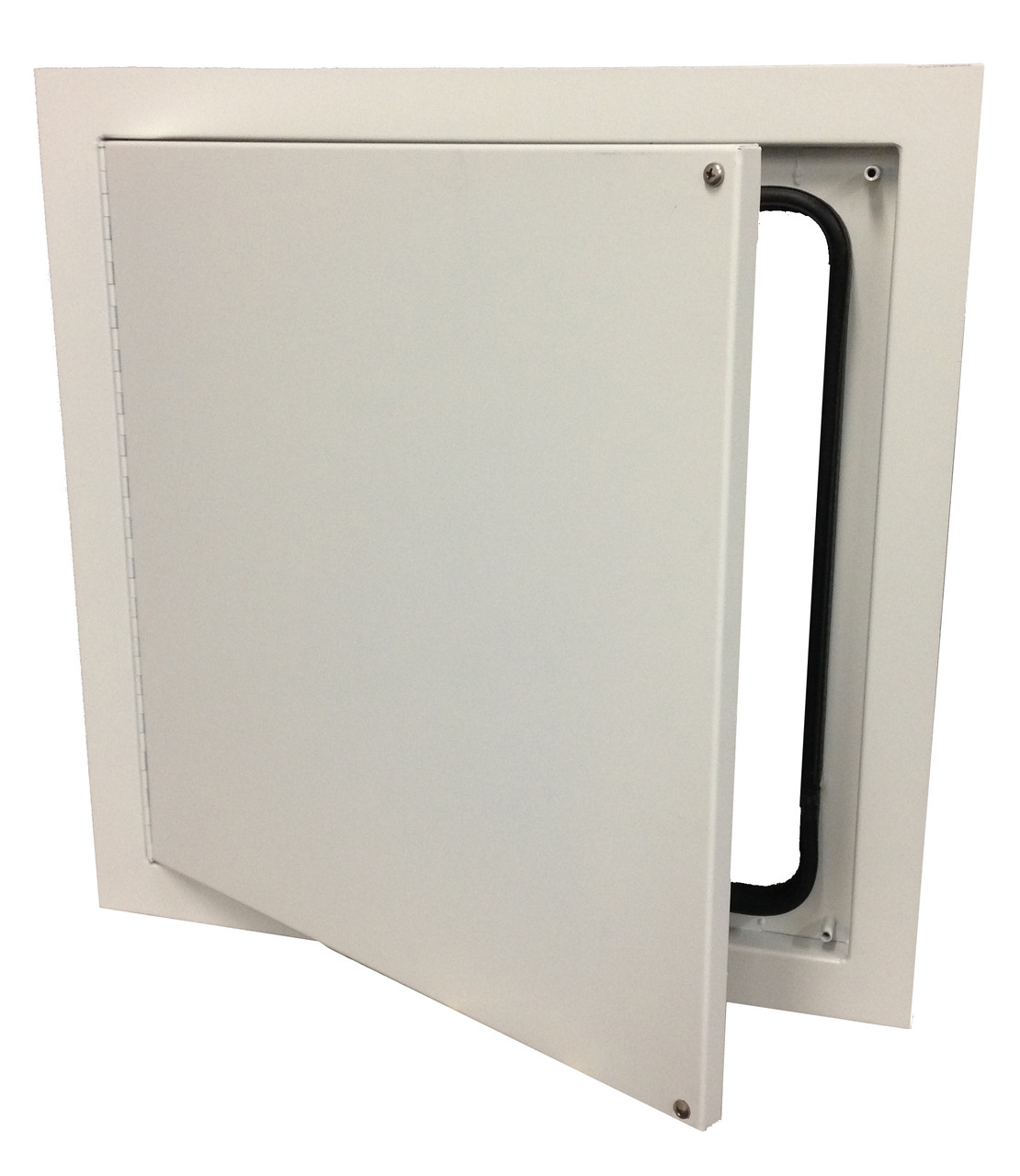 24 Quot X 24 Quot Airtight Watertight Access Door Prime Coated